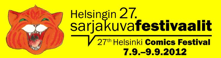 kuvitus (c) Amanda Vähämäki